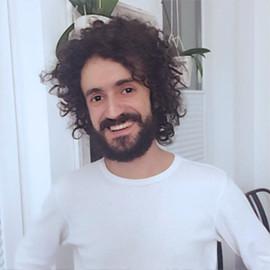 Sergio masaż relaksacyjny